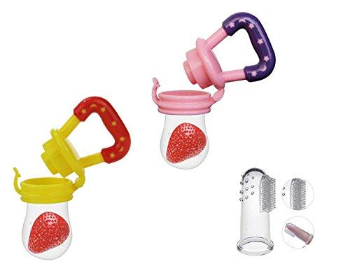 swesy-en-silicone-pour-fruits-et-legumes-fedder-bebe-tetine-grignoteuse-gum-anneau-de-dentition-pour