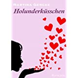 Holunderksschenvon &#34;Martina Gercke&#34;