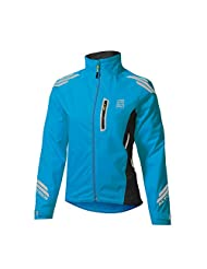 Altura Women's Night Vision Waterproof Jacket -
