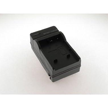 SONYソニー NP-BN1対応互換充電器