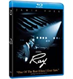 Ray Blu-ray (Bilingual)