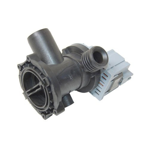 indesit-c00092264-ariston-creda-hotpoint-world-washing-machine-drain-pump-multi