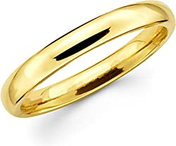 Spangel Fashion love bird Brass 22K Yellow Gold Ring (11)