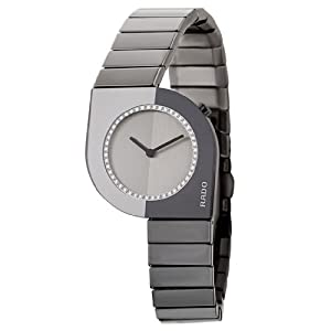 Rado Women's R25474712 Cerix Diamond Watch