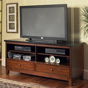 Cheap Steve Silver Company MG500TV – Granite Bello TV Stand (B005BSJ16A)