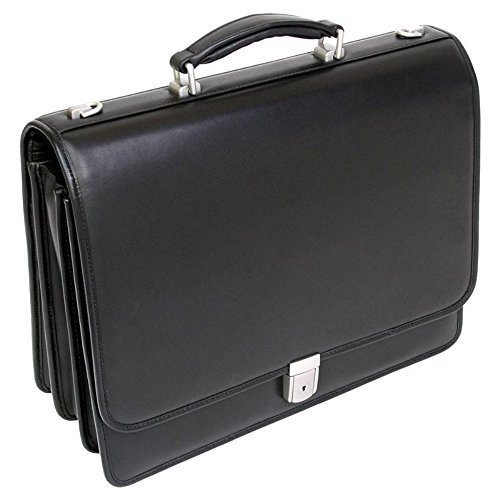 mcklein-usa-river-north-leather-laptop-briefcase-by-mcklein-usa