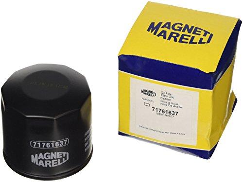 magneti-marelli-05821159-filtro-olio