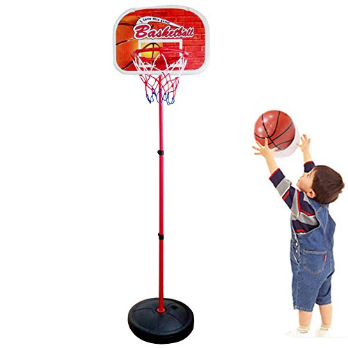 canasta-de-baloncesto-deportes-juguete-para-ninos-de-3-a-8-anos-altura-regulable-de-80-a-158-cm