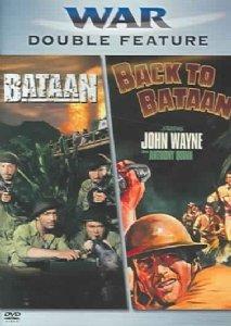 Bataan/Back to Bataan