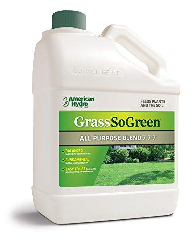 american-hydro-systems-f4g-1-liquidlife-all-purpose-blend-fertilizer-7-7-7-1-gallon