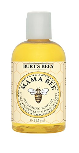 burts-bees-mama-bee-body-oil-vitamin-e-115-ml
