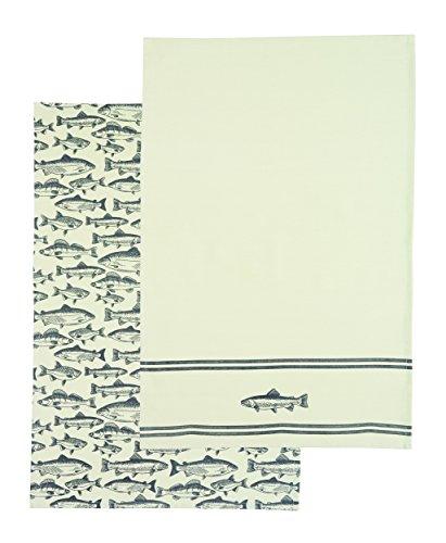 kitchen-craft-geschirrtucher-fisch-design-baumwolle-2-teiliges-set
