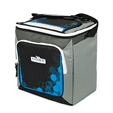 Arctic Zone 30 Can IceCOLD Cooler