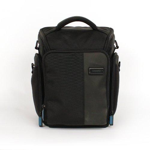 skooba-design-photo-tablet-traveller-v3-100-701