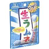 森永製菓 生ラムネ<ラムネ味> 27g×12袋