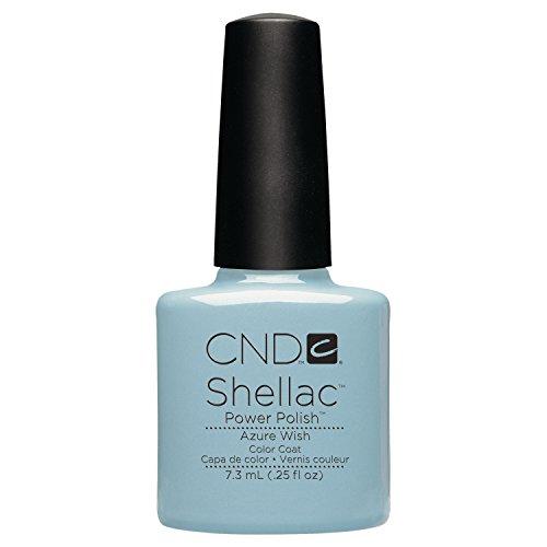 CND-Shellac-Nail-Polish-Azure-Wish-025-fl-oz