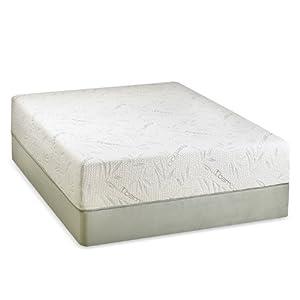 "Amazon Eco 1 Series 9"" Memory Foam Mattress Health"