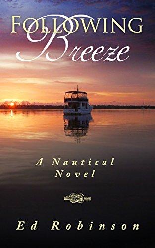 following-breeze-trawler-trash-book-2-english-edition