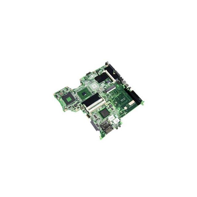 Dell Latitude D830 Precision M4300 Motherboard 0MY199 MY199