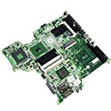 Acer Travelmate C310 Laptop Mainboard LB.T8601.001