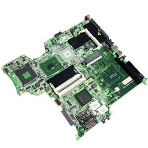 Ati Mobility Radeon Premium Graphics