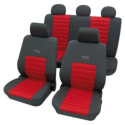 sports-style-car-seat-covers-grey-red-hyundai-accent-saloon-2005-2010