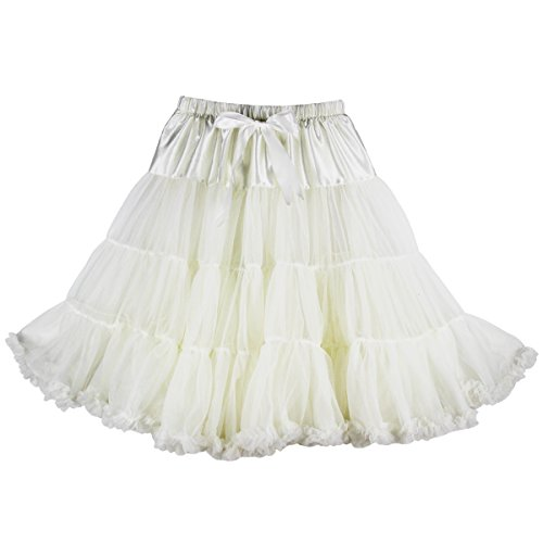 buenos-ninos-one-layer-soft-chiffon-63cm-long-sexy-petticoat-skirt-tulle-pettiskirt-tutu-skirt-ivory