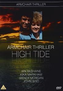 Armchair Thriller - High Tide [DVD]