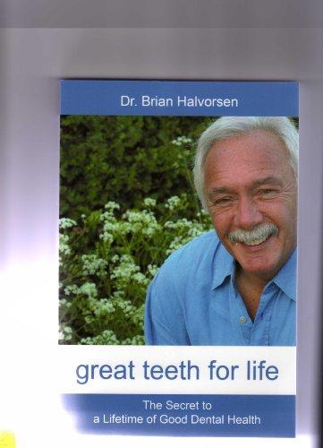 Dental Health And Nutrition