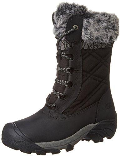 Keen Hoodoo Winter Boots III