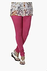 Jordan Light Fushia Legging