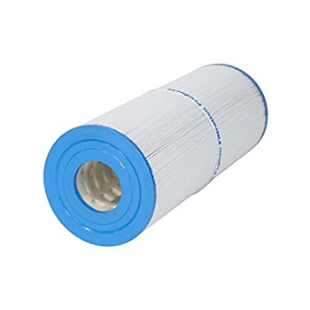 Guardian Pool/Spa Filter • Replaces Unicel C-4950, Pleatco PRB50-IN, FC-2390