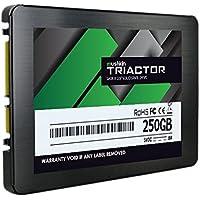 Mushkin Enhanced Triactor 250GB Internal SSD