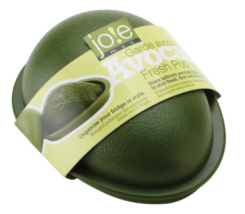 joie-avocado-fresh-pod-green