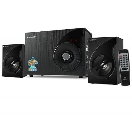 Zebronics-SW2494RUCF-2.1-Multimedia-Speaker
