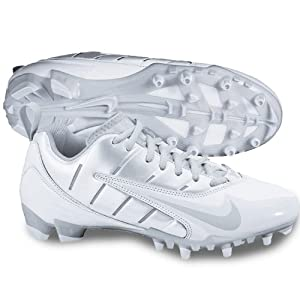 Nike Ladies Speedlax III Lacrosse Cleats by Nike