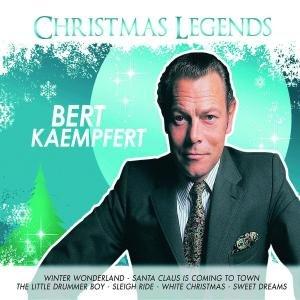 Bert Kaempfert - April in Portugal/Wonderland By Night - Zortam Music