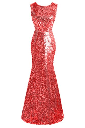 topdress-womens-mermaid-long-bridesmaid-dress-sequins-wedding-party-prom-gown-red-us-16