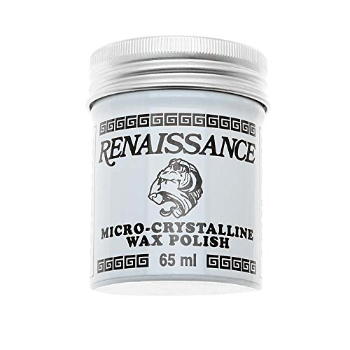 renaissance-wax-polish-65ml