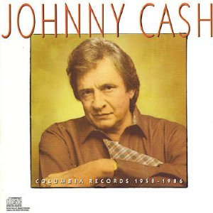 Columbia Records 1958-1986 artwork