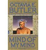 Mind of My Mind (0446361887) by Butler, Octavia E.