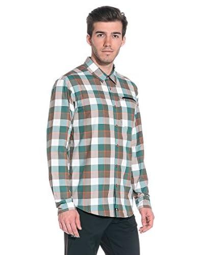 Salomon Camisa Hombre Equation Ls M