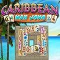 Caribbean Mah Jong [Download] from Gamehouse