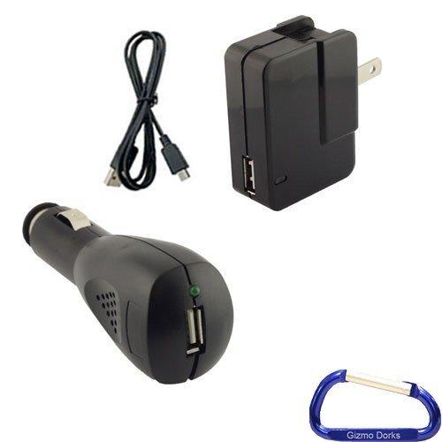 gizmo-dorks-travel-wall-und-kfz-ladegerat-paket-mit-karabiner-schlusselanhanger-fur-vizio-203-cm-tab