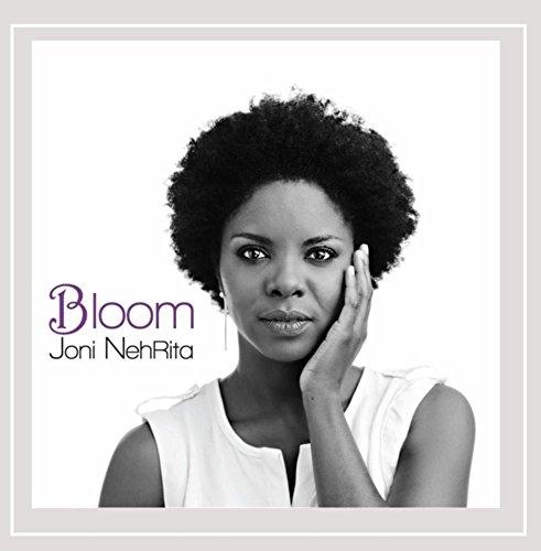 Joni Nehrita - Bloom