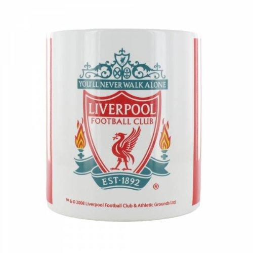 Liverpool F.C. Jumbo Mug Stadium CQ