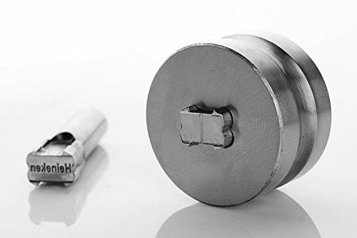 heineken-cartoon-form-durchmesser-12mm89mmtdp-5-stempel-und-matrizen-fur-tablette-presse-maschine
