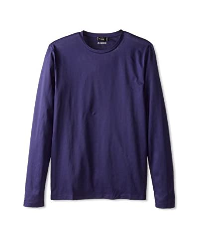 Jil Sander Men's Long Sleeve T-Shirt