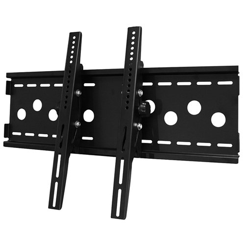 discount imountek full motion universal tilting plasma led lcd tv wall mounts mounting. Black Bedroom Furniture Sets. Home Design Ideas