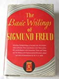 Image of The Basic Writings of Sigmund Freud (The Modern Library of the World's Best Books)